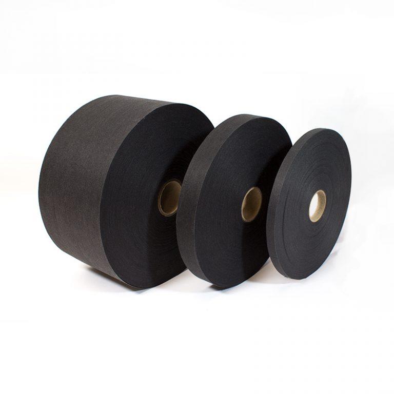 curling line marking fibrestick - product line