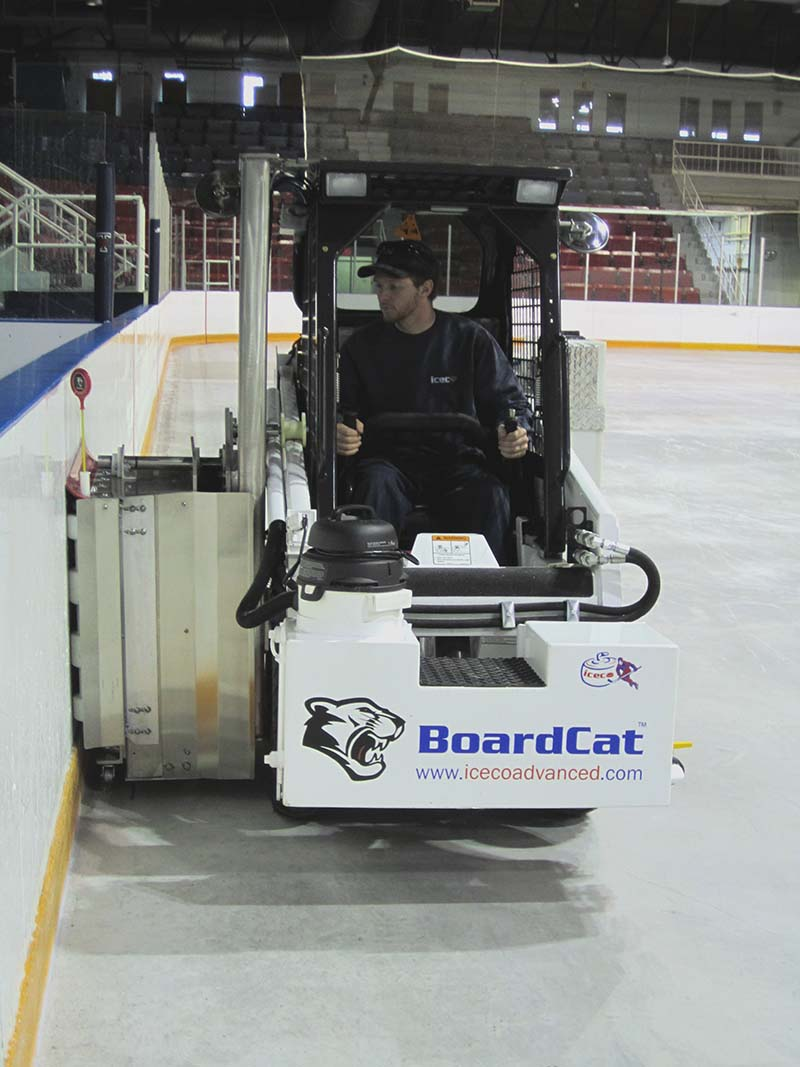 BoardCat