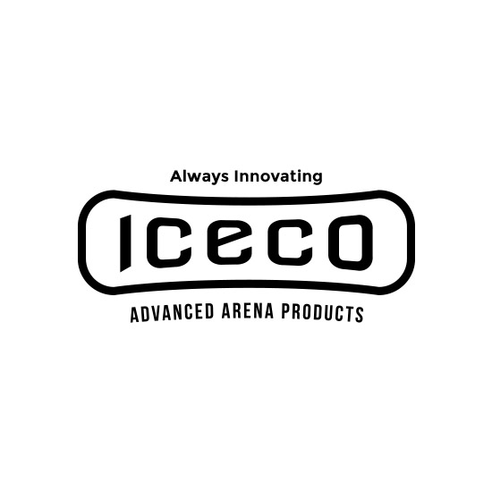 Iceco logo